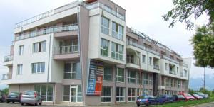 ремонти в Пловдив, строителство, строително ремонтни дейности