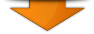 down-arrow-orange