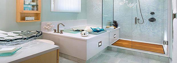 ремонт на баня Пловдив, обновяване на баня, основен ремонт на баня