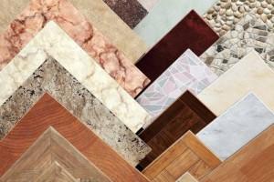 high-grade-ceramic-tiles-072