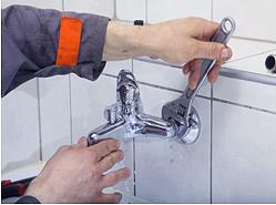 ремонт на апартамент Пловдив, фирма за ремонт на баня Пловдив, изграждане или ремонт на В и К инсталации