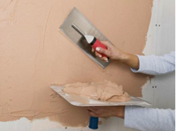 Обновяване и ремонт на жилище Пловдив, Мазилки и замазки на стени, измазване на стени, ремонтни услуги в апартамент в Пловдив