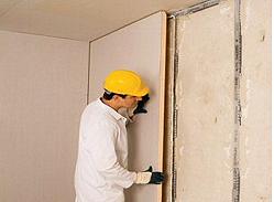 Фирма за ремонт на апартамент, къща, услуги за поставяне на гипсокартон Пловдив, сухо строителство, вътрешно преустройство, вътрешна изолация