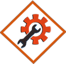 repair-services-icon