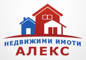 logo-alex-real-states